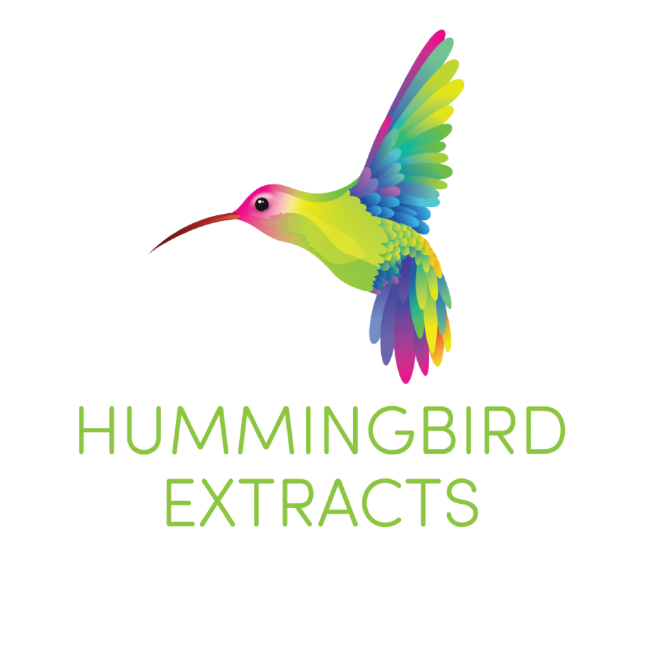 Hummingbird Extracts